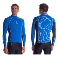 Drysuit Undergarments