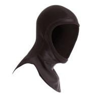 SharkSkin Chillproof Hood