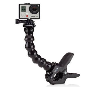 GoPro Jaws