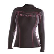 SharkSkin Chillproof l/s shirt
