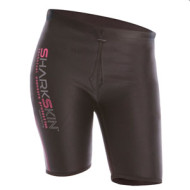 SharkSkin Chillproof shorts