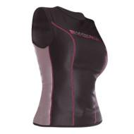 SharkSkin Chillproof Vest