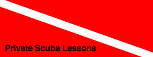 Private Scuba Lessons sm-banner