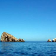 Galapagos Island Trip