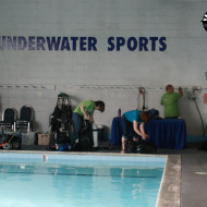Diver Fair 3
