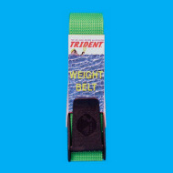 Weight Belt Delrin