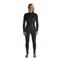 Fourth Element Xenos 3mm full womens