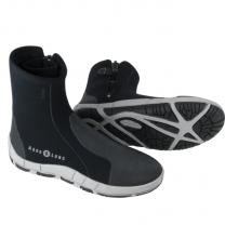 Deep See Manta Boot
