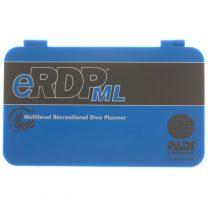 PADI eRDP Multi-Level
